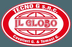Cucine moderne atra il globo comacchio payshop payshop for Globo arredamenti