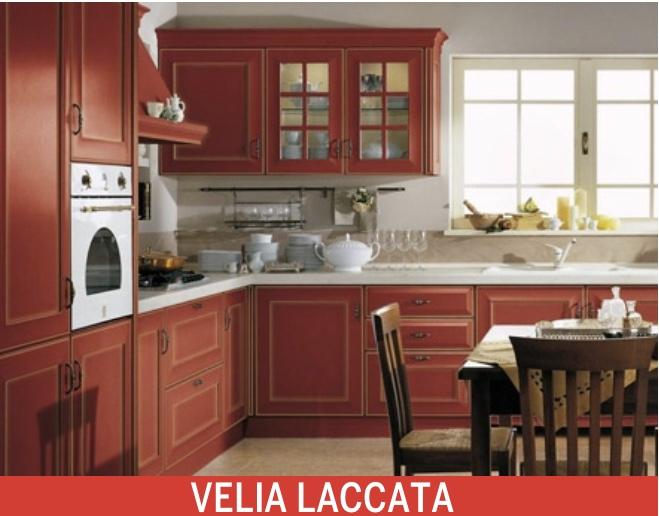 Rivenditore cucine lube classiche e moderne dondi home for Offerte cucine trento
