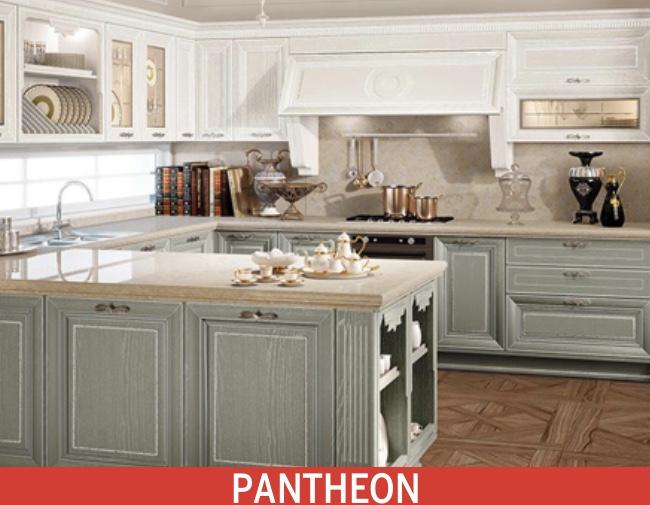 Rivenditore cucine lube dondi home reggio emilia payshop payshop - Cucine lube reggio emilia ...