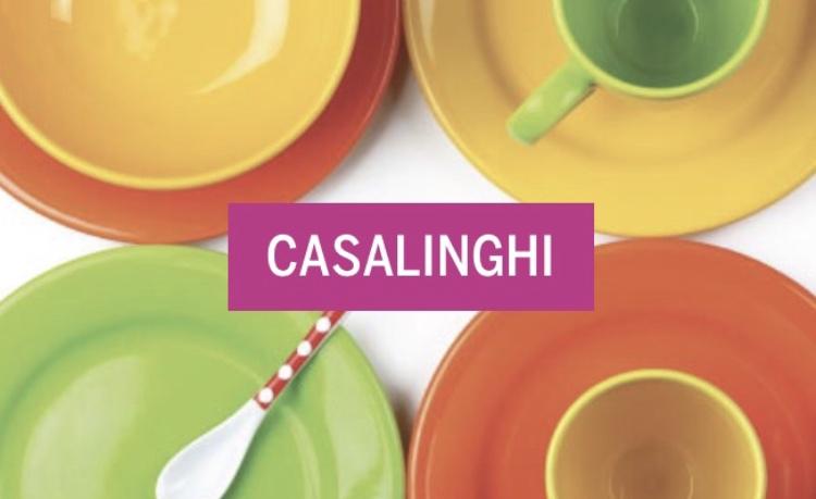 Casalinghi e tessile store village dondi ferrara for Subito it bologna arredamento e casalinghi