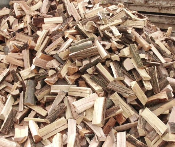 Vendita legna di abete da ardere estense gas ferrara for Vendita legna da ardere