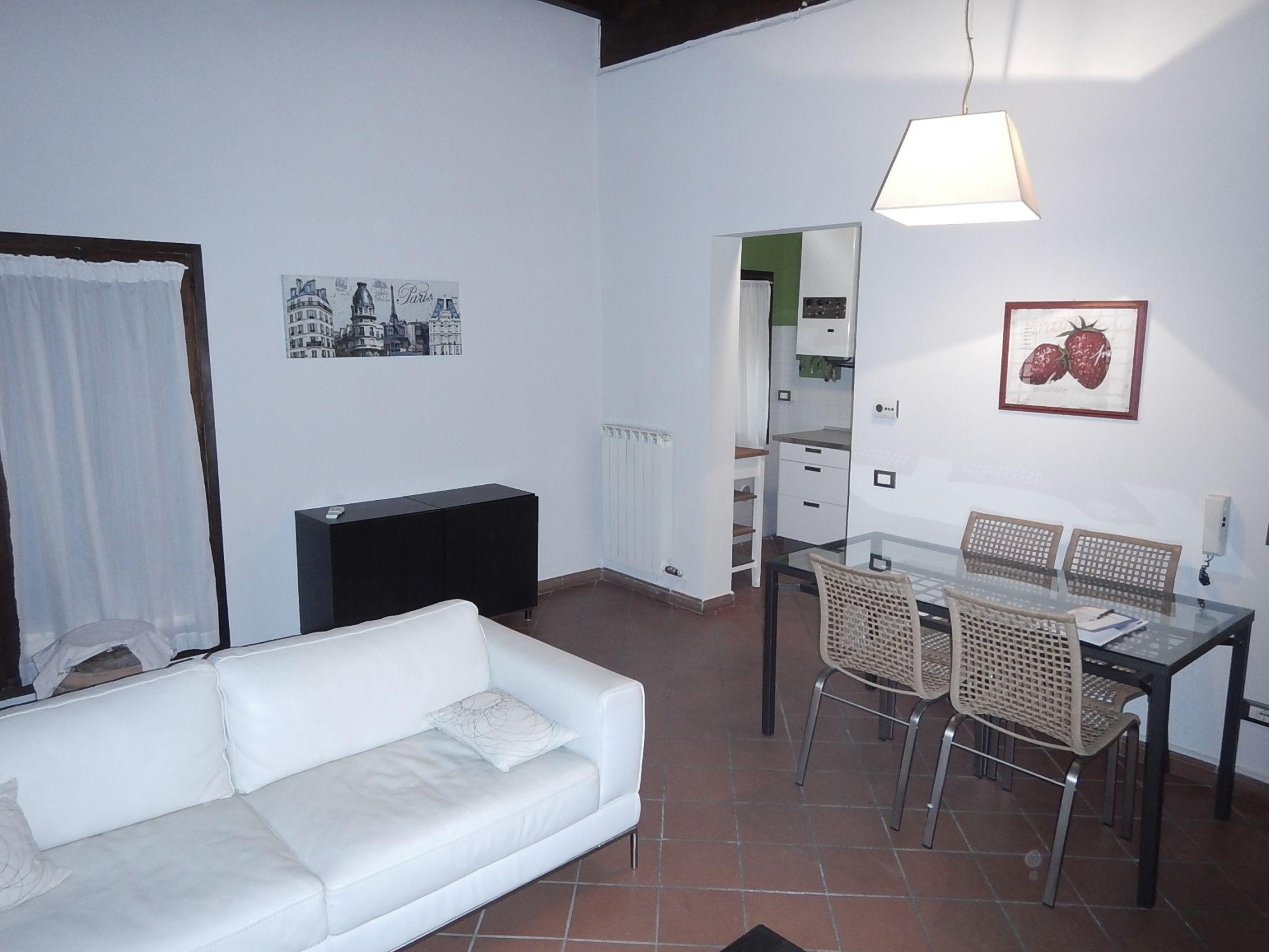 Appartamento in vendita zona centro storico progettocasa for Appartamento centro storico vicenza