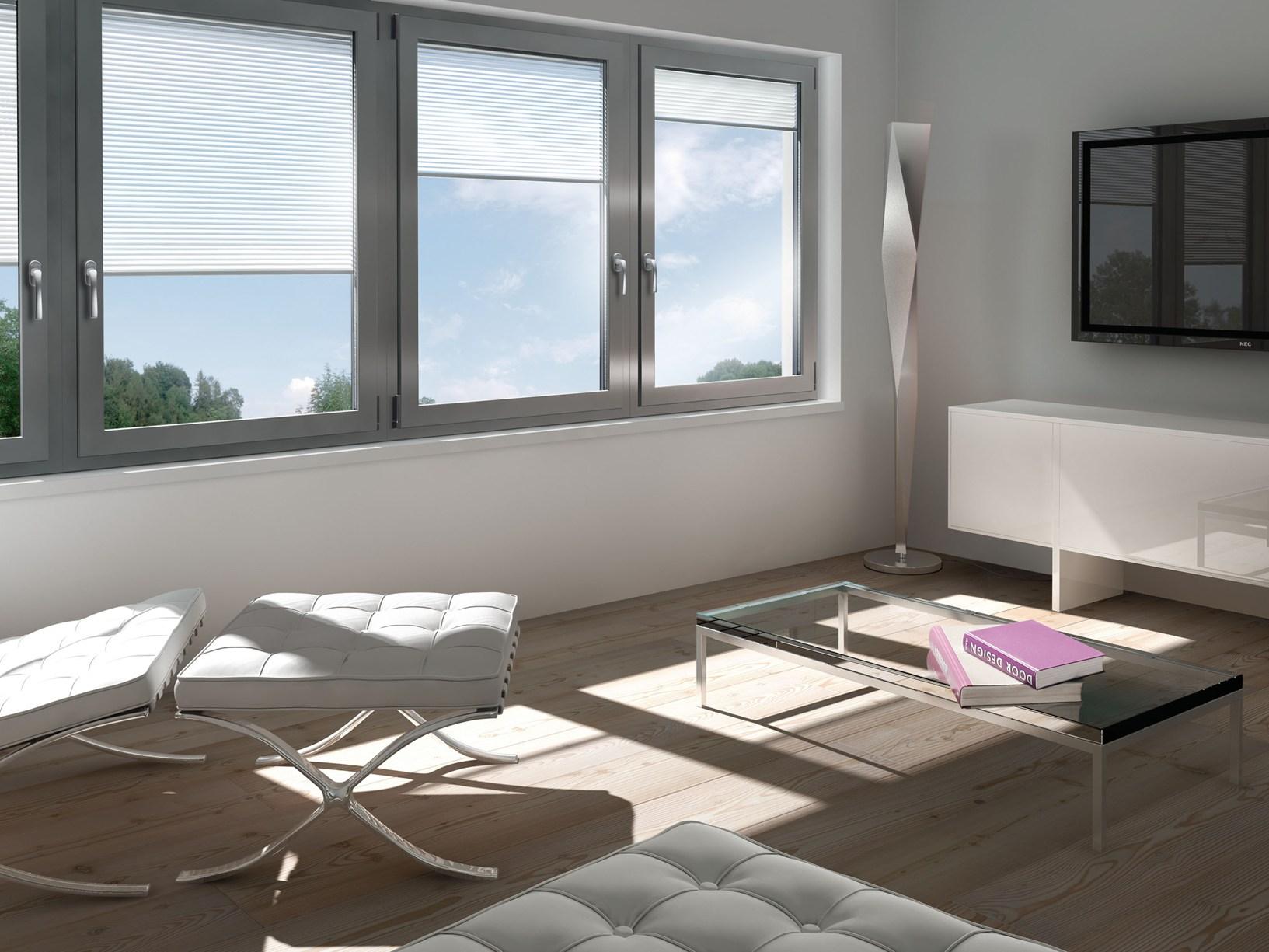 Finestre in pvc a ferrara essebi progetti porte finestre - Offerte finestre in pvc ...