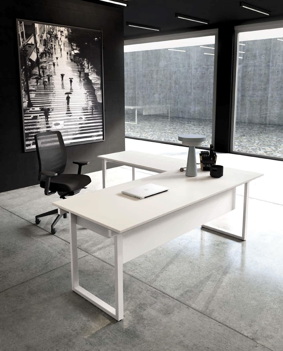 Vendita mobili per ufficio tecnoservice snc ferrara for Vendita mobili usati trento