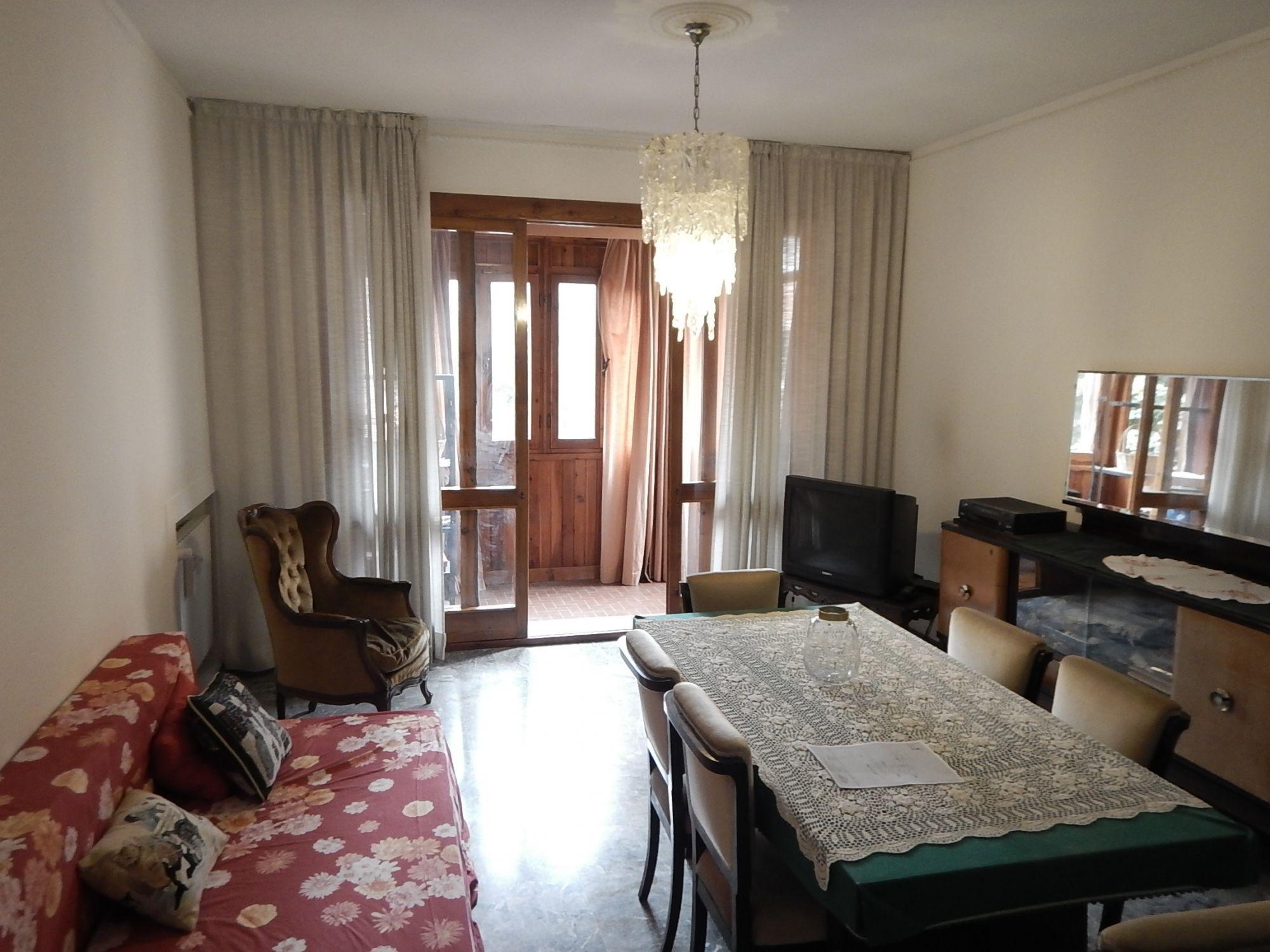 Appartamento in vendita zona centro storico progetto casa for Appartamento centro storico vicenza