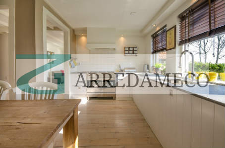 kitchen-arredameco