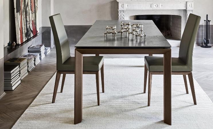 Sedie Rosse Calligaris : Tavoli e sedie da cucina calligaris tavolo in offerta with tavoli