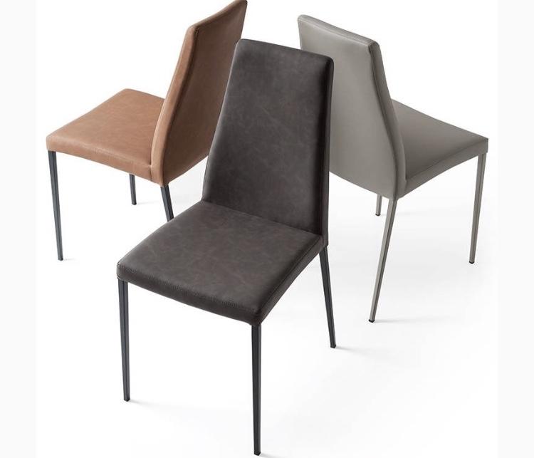 Calligaris tavoli e sedie dondi multistore ferrara for Tavoli e sedie calligaris