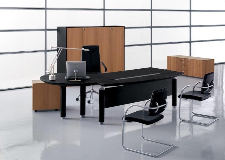 Vendita mobili da ufficio tecnoservice ferrara for Svendite mobili
