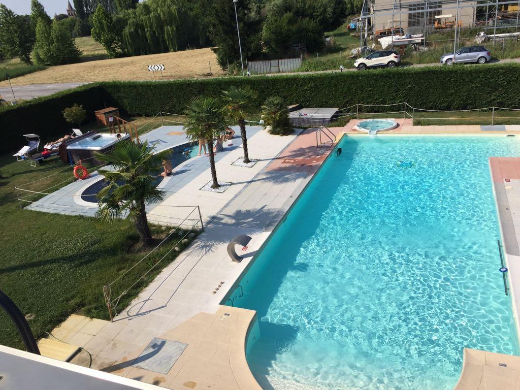 Realizzazione piscine punto piscina rovereto fe payshop payshop - Piscina rovereto ...