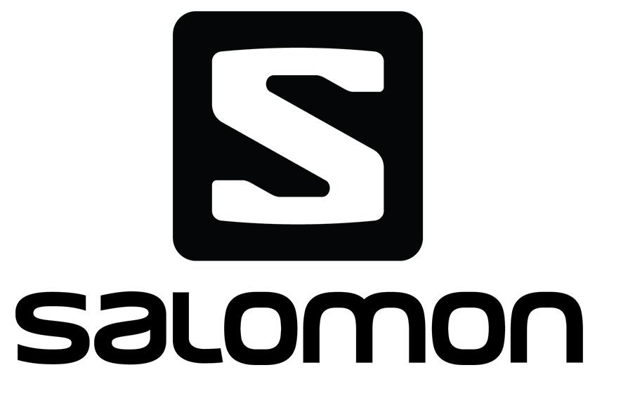 SCARPE SALOMON TREKKING SPORT MARKET MILANO PayShop
