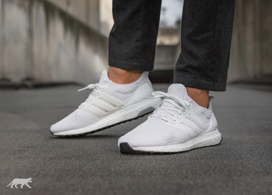 Scarpe Adidas Running Sport Payshop Market Ferrara Ovmwy0Nn8