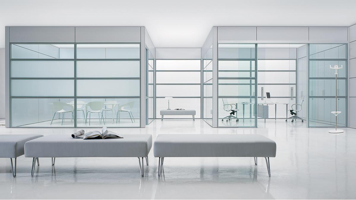 Vendita mobili da ufficio tecnoservice ferrara for Vendita mobili usati trento