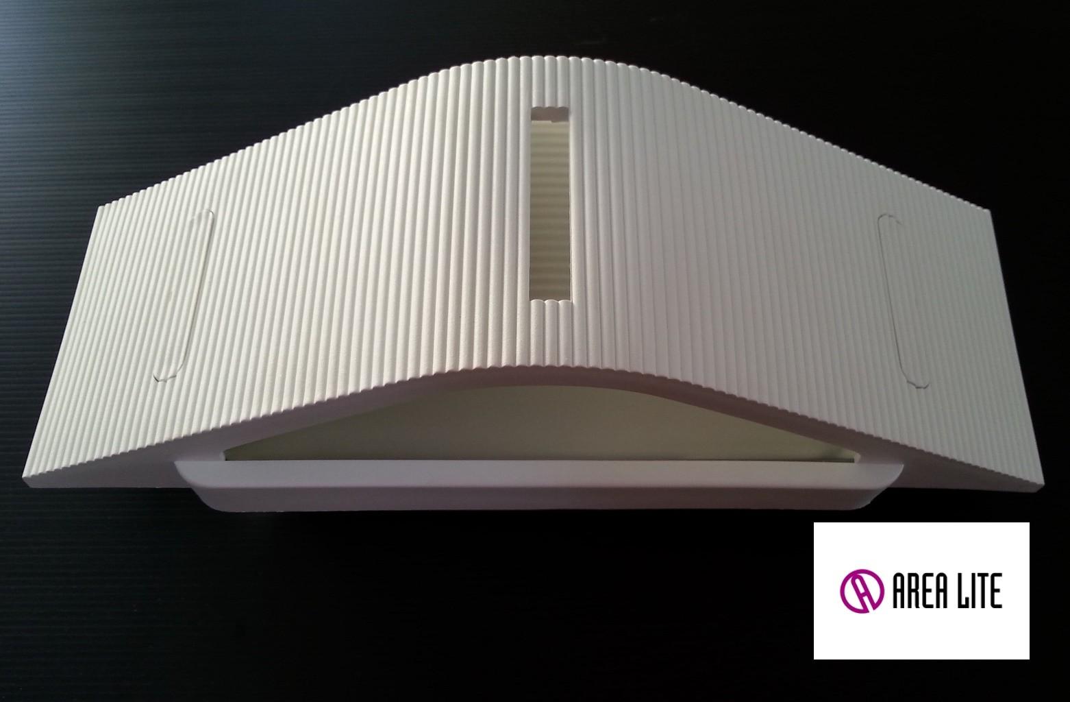 Lampade a parete da esterno design lampade da esterno a parete