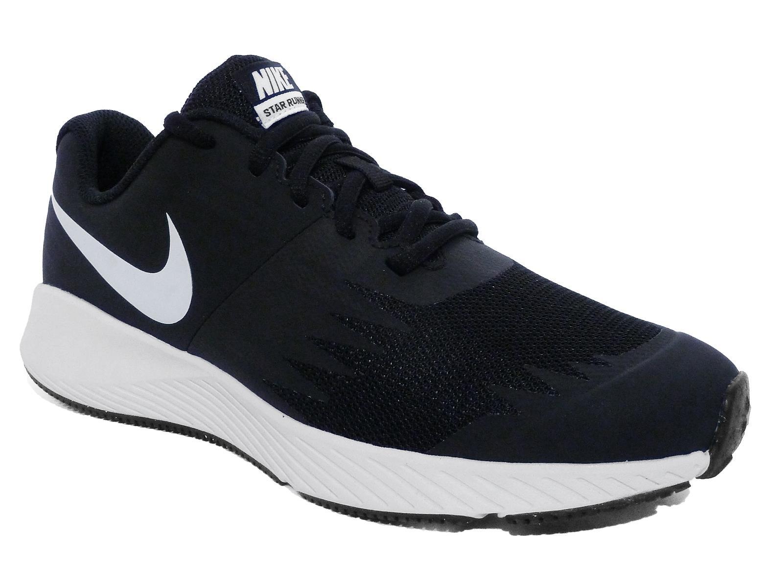 scarpe nike bimbo 2018