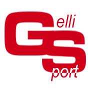 Sport Market s.r.l