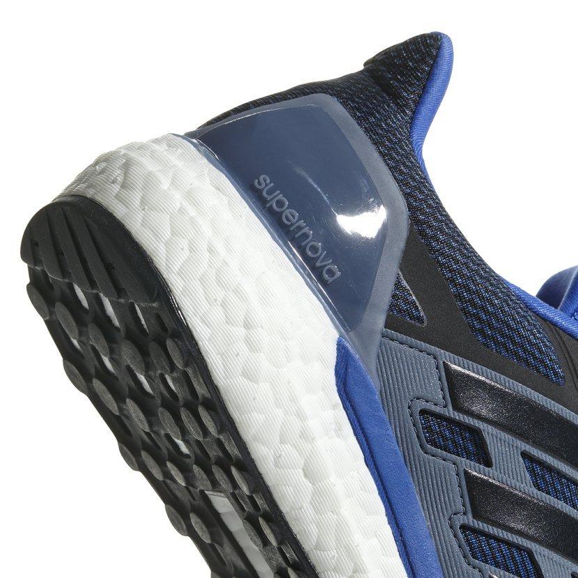 negozio scarpe adidas parma