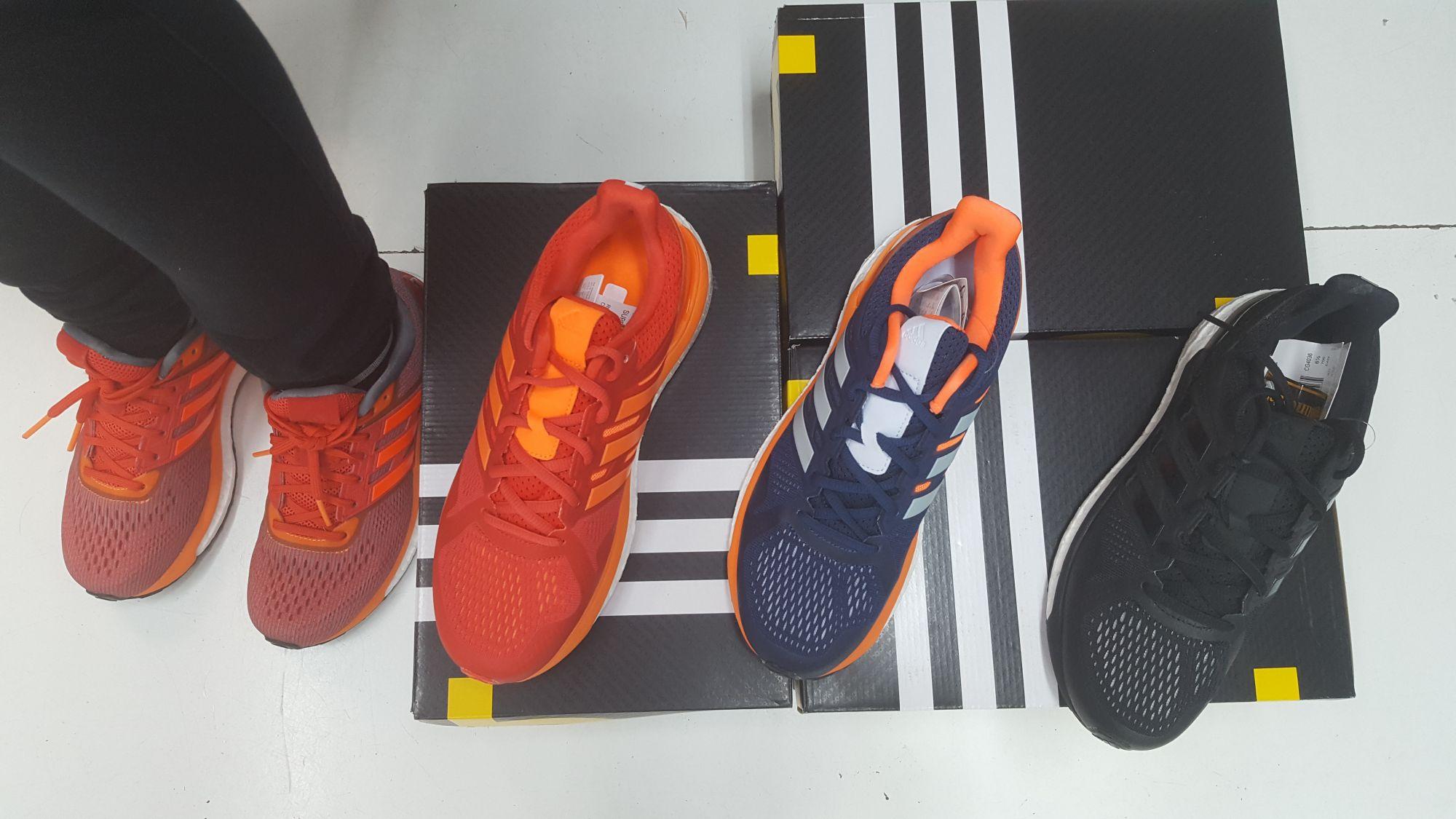 adidas scarpe parma