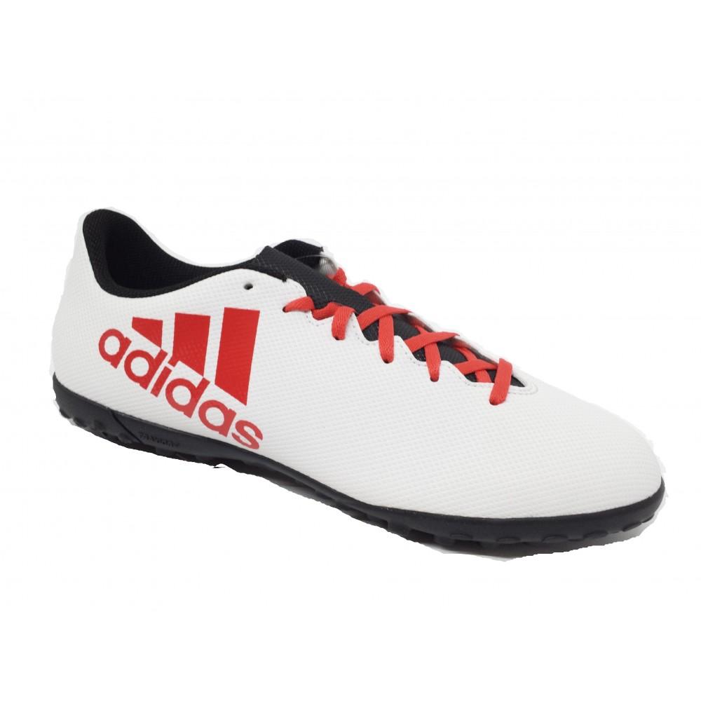 Acquisti Online 2 Sconti su Qualsiasi Caso scarpe adidas la