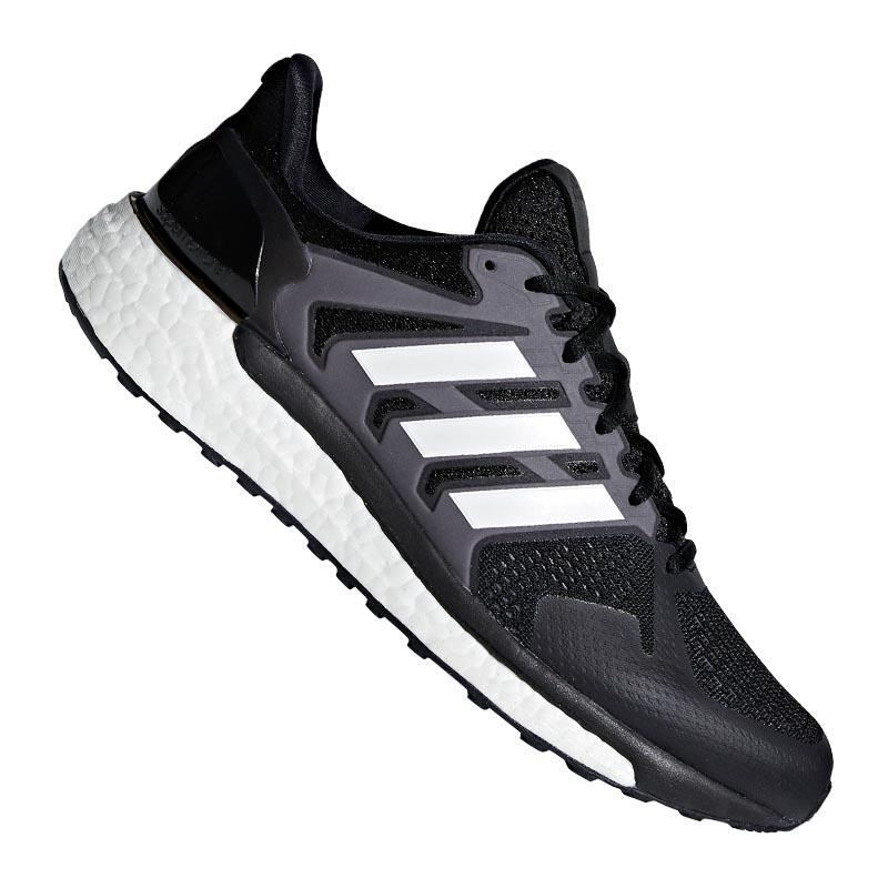scarpa adidas running