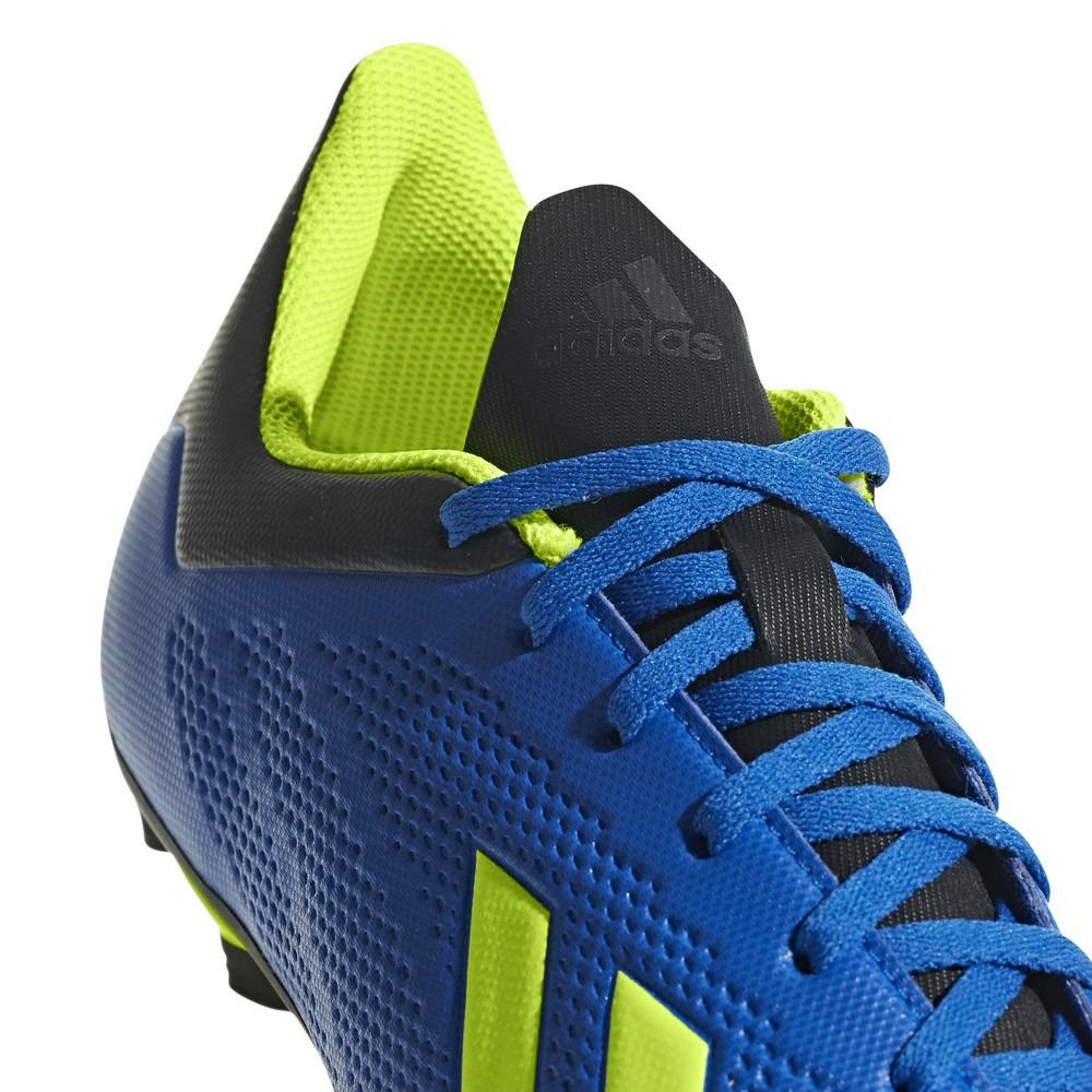 adidas scarpe firenze
