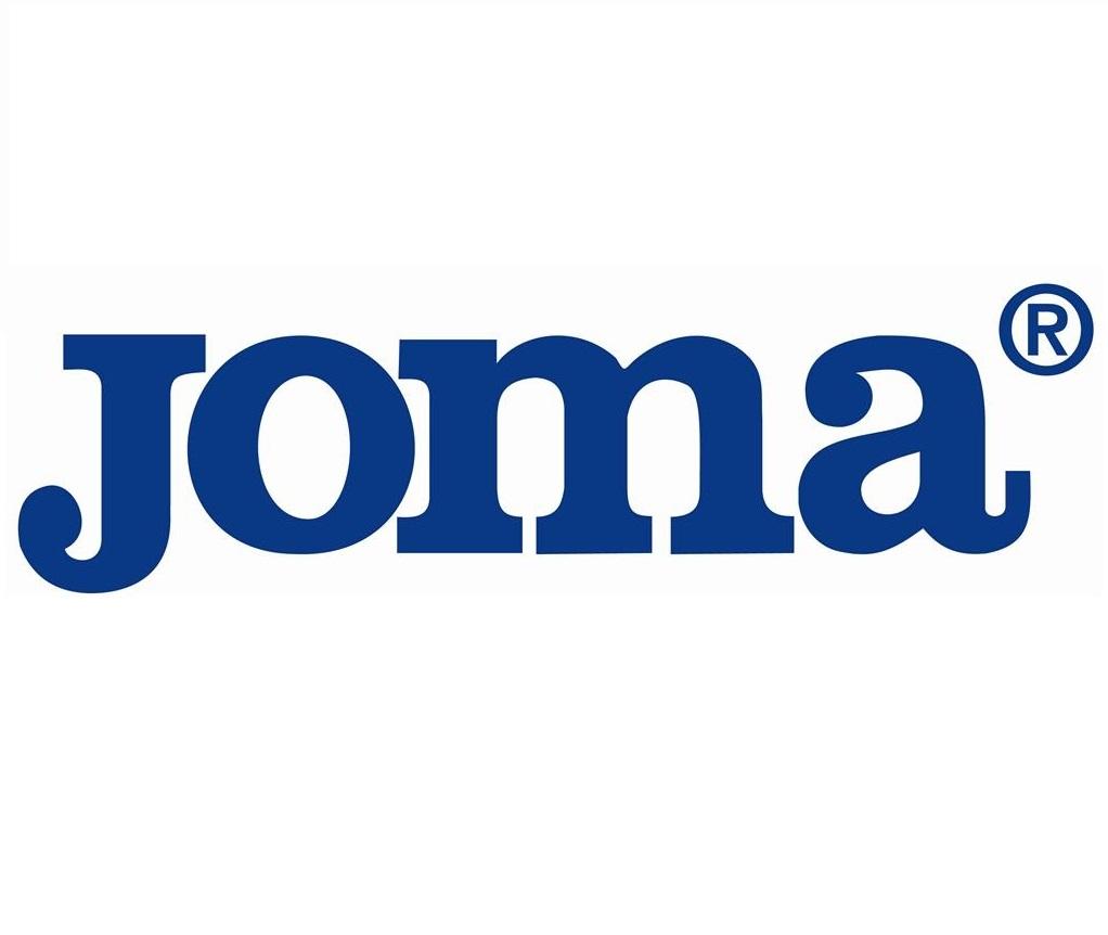 SCARPE JOMA - GELLI SPORT - FERRARA - PayShop PayShop 4770f1c6b5db
