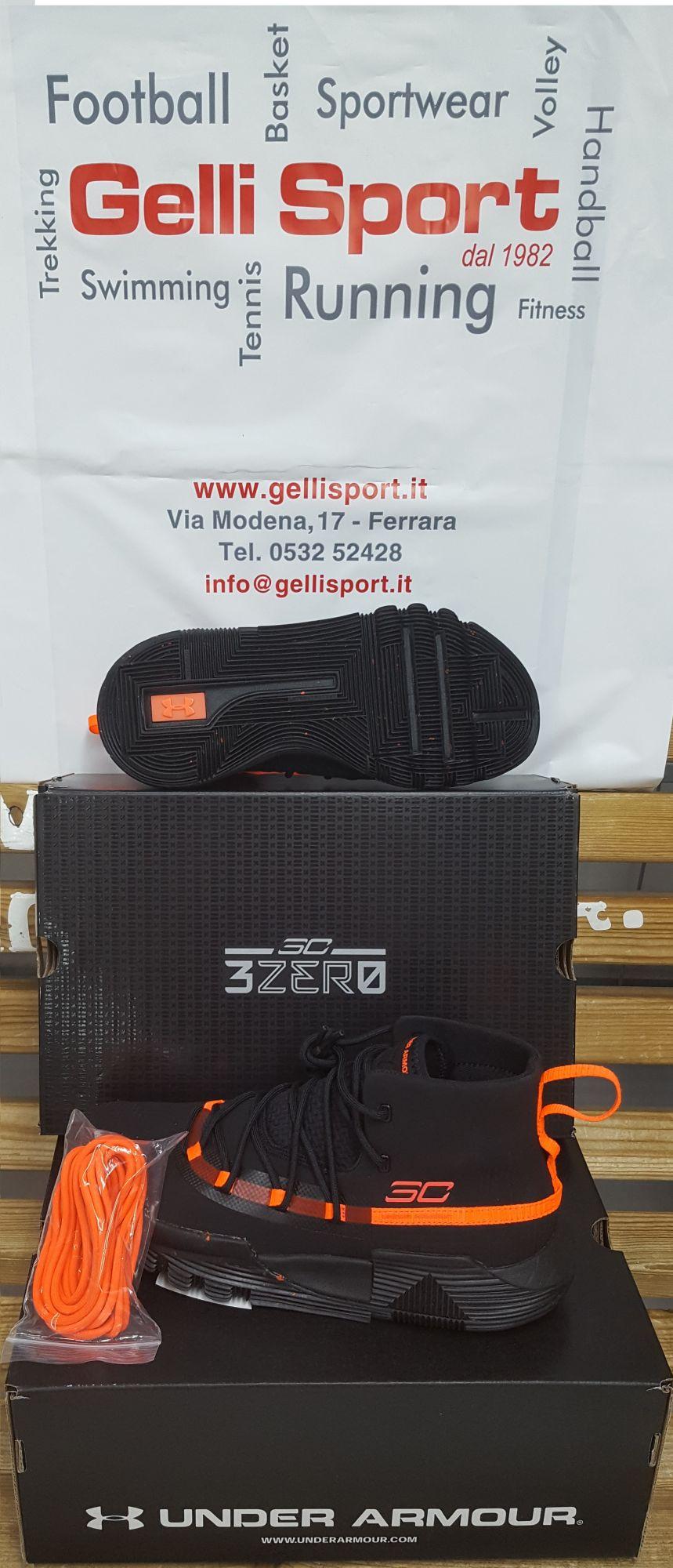 SCARPE RUNNIG ASICS - GELLI SPORT - MILANO - PayShop PayShop e4137121d811