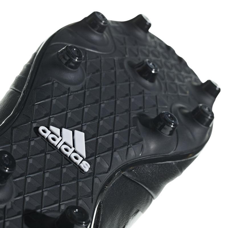 buy online 3a2f4 7c090 Calcio Sport Payshop Torino Scarpe Adidas Gelli TqZx8g