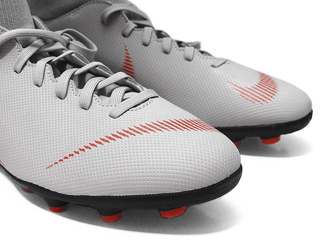 Gelli Sport Scarpe Calcio Payshop Nike Firenze QrdBoexCWE
