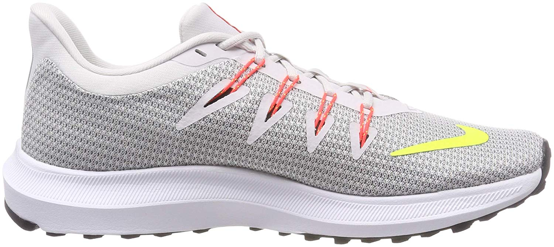 Payshop Nike Scarpe Ferrara Gelli Sport a6gAxwqv