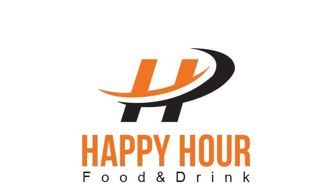 Happy hour - Food & Drink