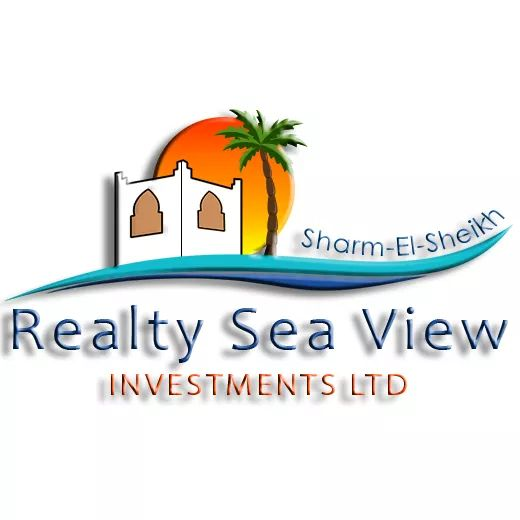Realty Sea View