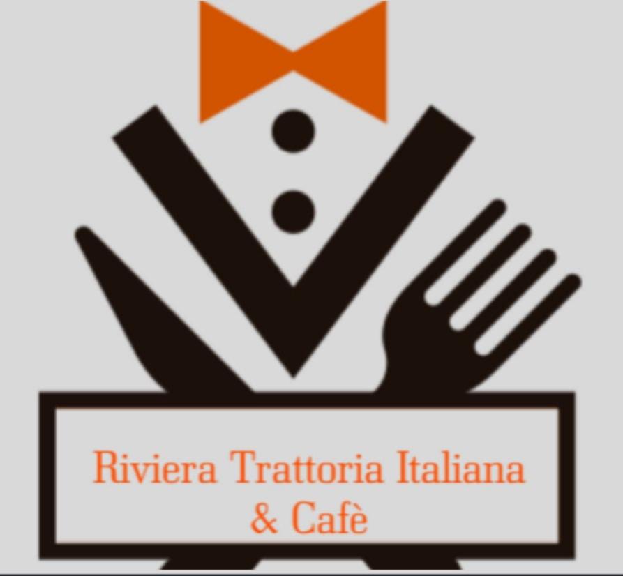 Riviera Trattoria Italiana & Cafè