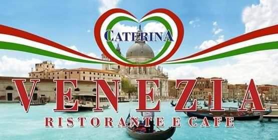 Venezia Ristorante Cafè