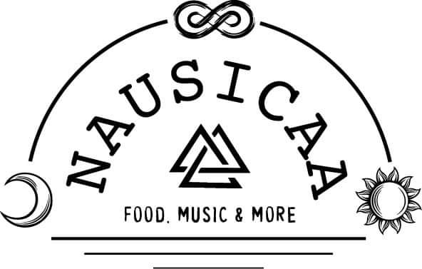 Nausicaa Food - Music & More