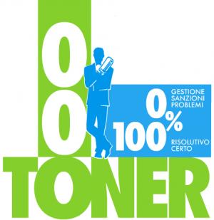 Gestione residui di stampa – TECNOSERVICE SNC – FERRARA –