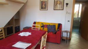 Appartamento di nuova realizzazione in vendita a Ravenna-ErrePi Immobiliare- Ravenna