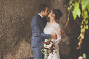 Fotografo per Matrimoni – offerte last minute! – Vicenza e provincia