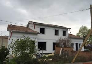 CASE CLIMA IN LEGNO XLAM-GIORGI ROBERTO-PADOVA  https://youtu.be/wQkRMcQ6Qj0