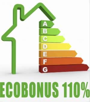 ECOBONUS 110% -RAMPADO- FERRARA  AZIENDE CHE ADERISCONO A QUESTO ECOBONUS  Baumit.it ( sistemi di isolamento termico)  colorificioPaulin ( pitture d