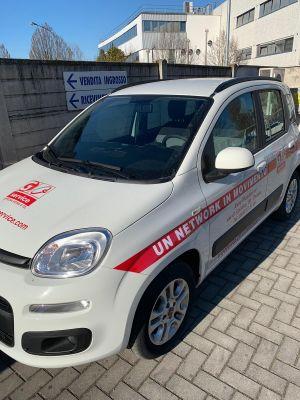 NOLEGGIO AUTO-PANDA A NOLEGGIO-NOLEGGIO AUTO FERRARA-NOLEGGIO FERRARA-EURORICAMBI NOLEGGIO-NOLEEGGIO AUTO EURORICAMBI