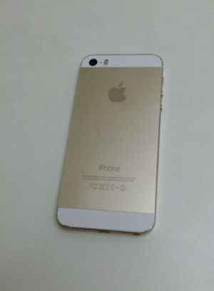 Occasione apple iphone 5s 16GB a soli 249€ – Milano – Cellulari usati