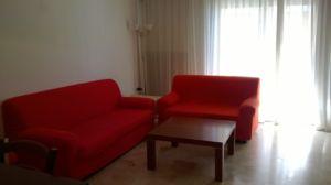 Appartamento tricamere arredato in affitto a Treviso fuori mura – Treviso – Casier, Silea, Villorba – Agenzia CasaDolceCasa