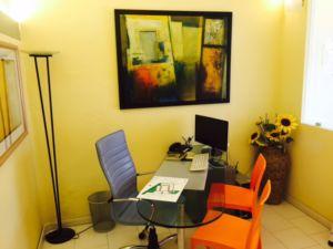 Occasione affitto ufficio/negozio restaurato a soli 350€ – Ferrara – PROGETTO CASA s.a.s