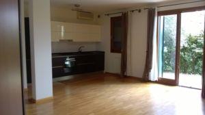 Appartamento bicamere in vendita con scoperto privato in vendita a Treviso – Conegliano, Montebelluna, Paese – Agenzia CasaDolceCasa