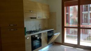 Nuovo mini appartamento con terrazzo abitabile – Treviso – Spresiano, Povegliano, Paese – Agenzia CasaDolceCasa