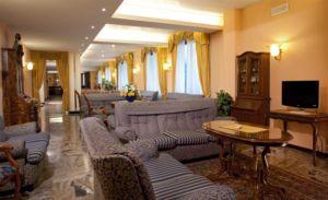 Hotel Terme Al Sole – Padova – Abano Terme, Montegrotto Terme, Torreglia – Hotel Terme Al Sole