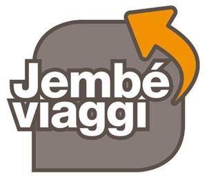 Agenzia di viaggi – Padova – Limena, Albignasego, Vigonza – Jembè Viaggi