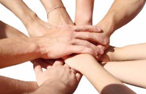 Associazione per iniziative sociali – Vicenza – Castelgomberto, Altavilla Vicentina, Arcugnano – Associazione Dopolavoro Ferroviario