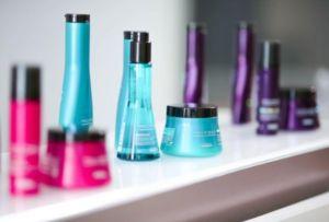 Novità trattamento capelli danneggiati – Brugherio – Bottega di Alessandra